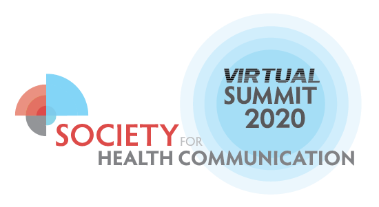 National Summit for Health Communication